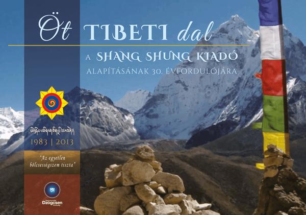 5-tibeti-dal-borító-eleje