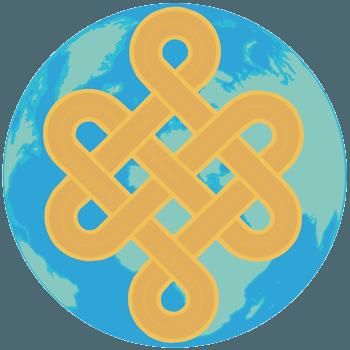 Khaita-Harmony-In-Space-logo