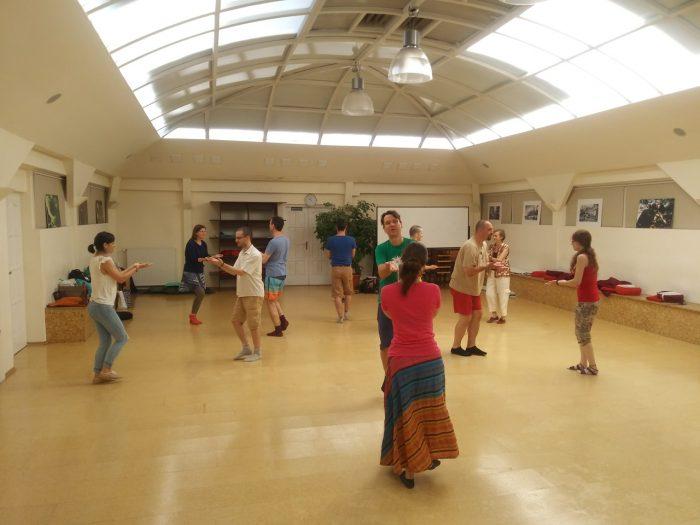 khaita-dancing-in-hungary