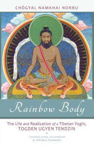 rainbow-body-konyv